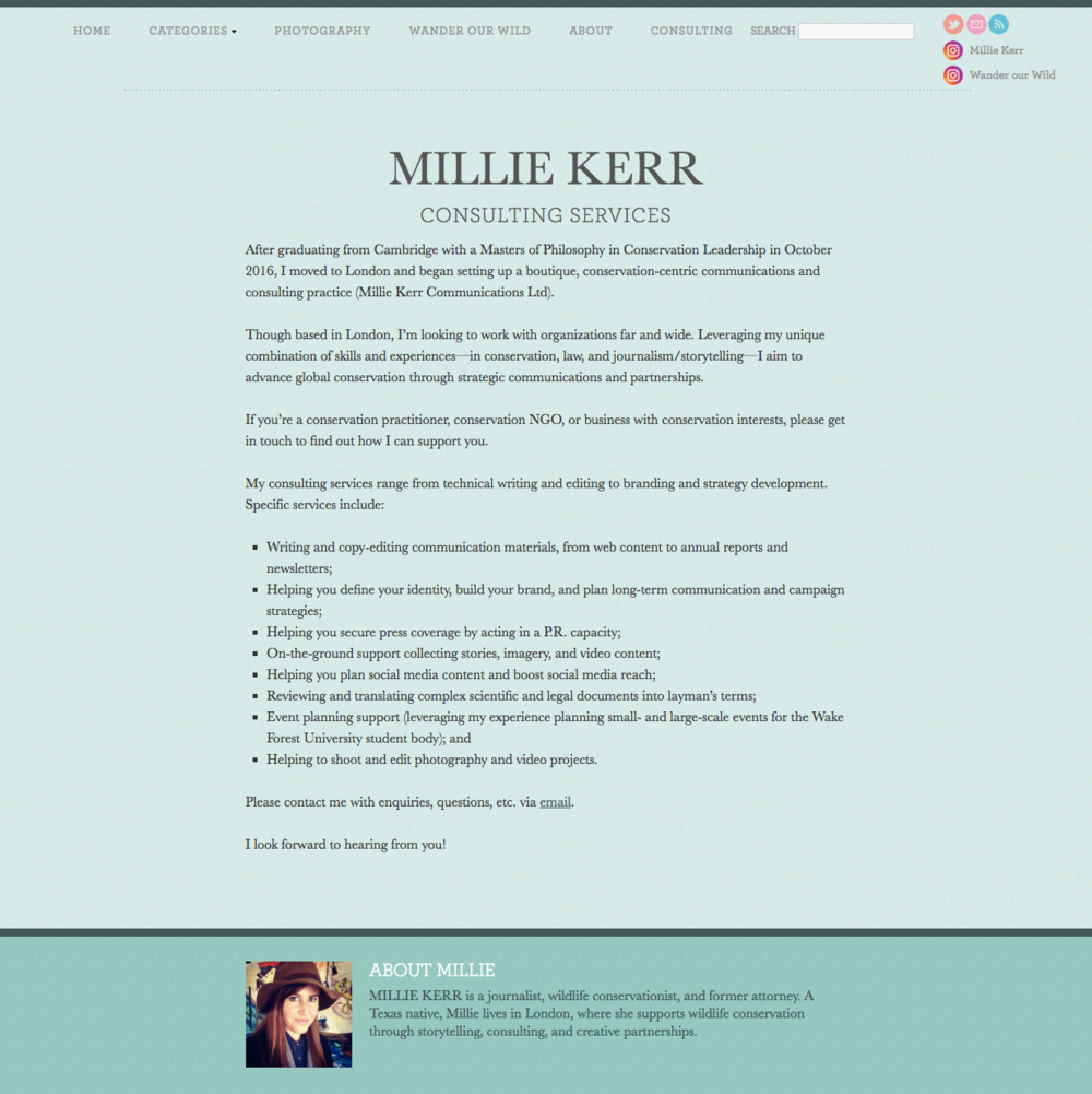 millie-kerr-about-before