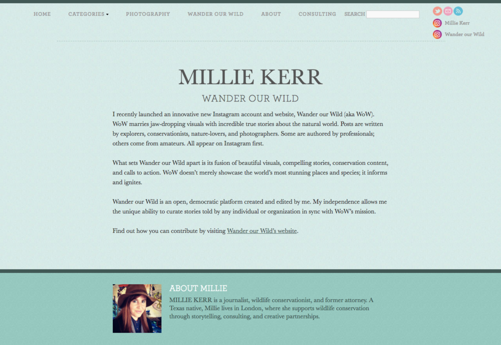 millie-kerr-wander-our-wild-before