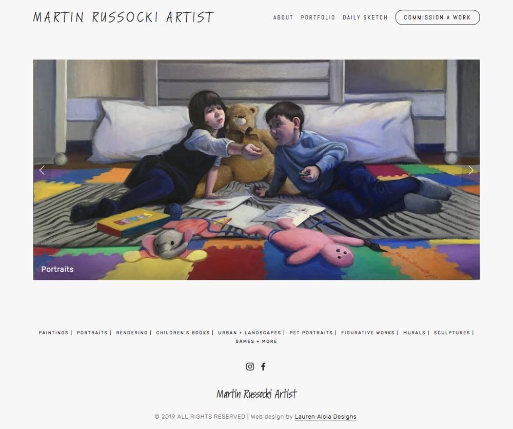 screencapture-martinrussocki-2019-02-06-10_52_30.png