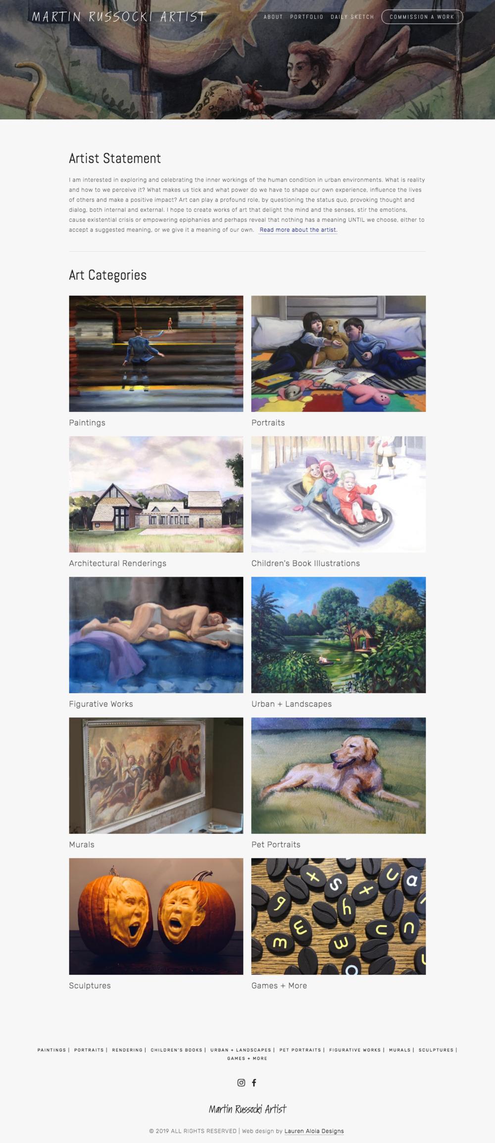 screencapture-martinrussocki-portfolio-2019-02-06-10_52_59.png