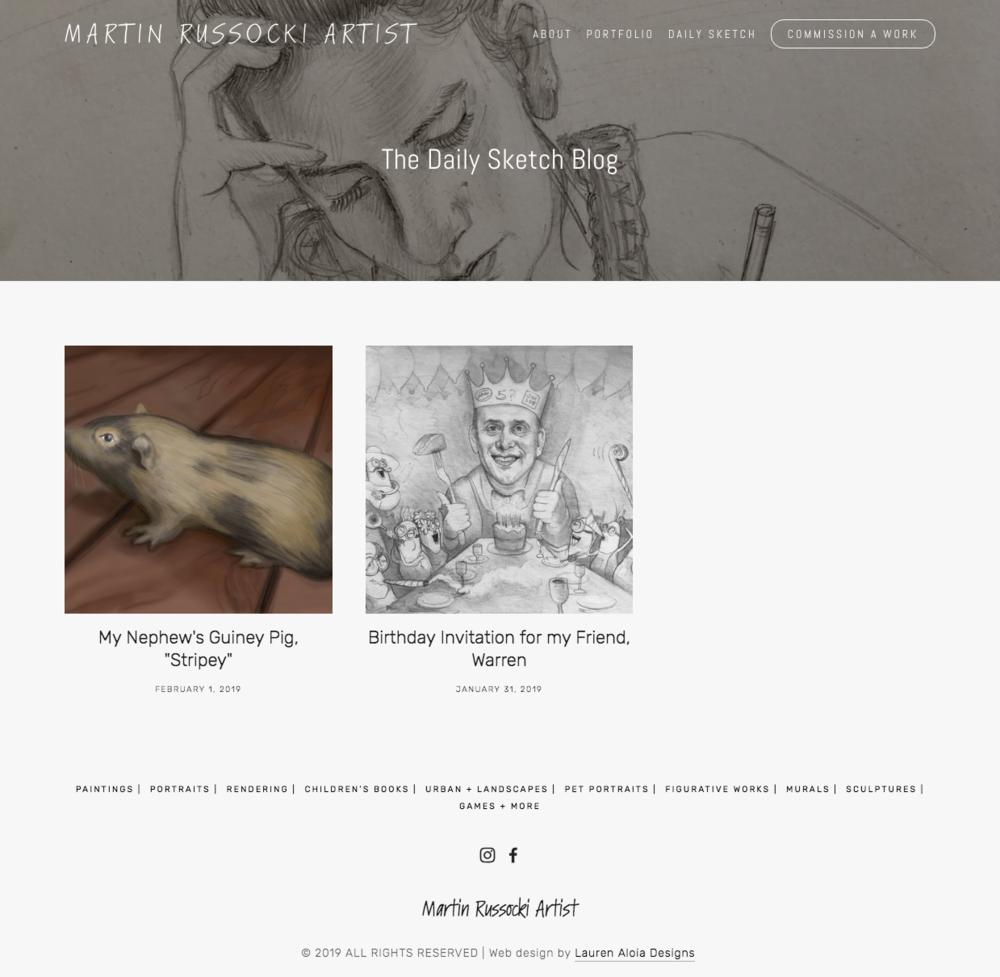 screencapture-martinrussocki-daily-sketch-2019-02-06-10_53_14.png