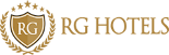 Hotel Management Services - RG Hotels