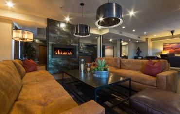 Arabella-Hotel-Sedona.jpg