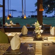 Koyao-Island-Resort.jpg