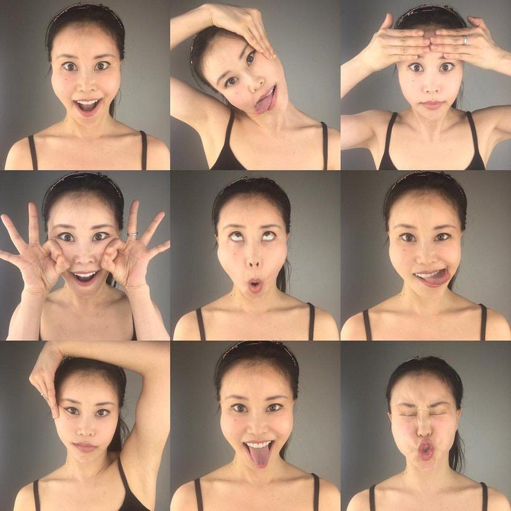 Skin-Fit-Gym-Koko-Hayashi-Face-Yoga-Poses.jpeg