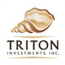 Triton-Investments-group.png