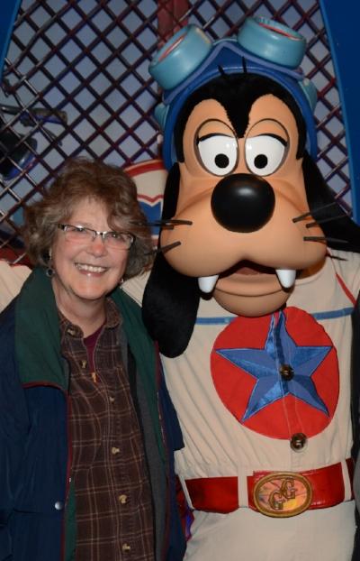 Muriel and Goofy.jpg