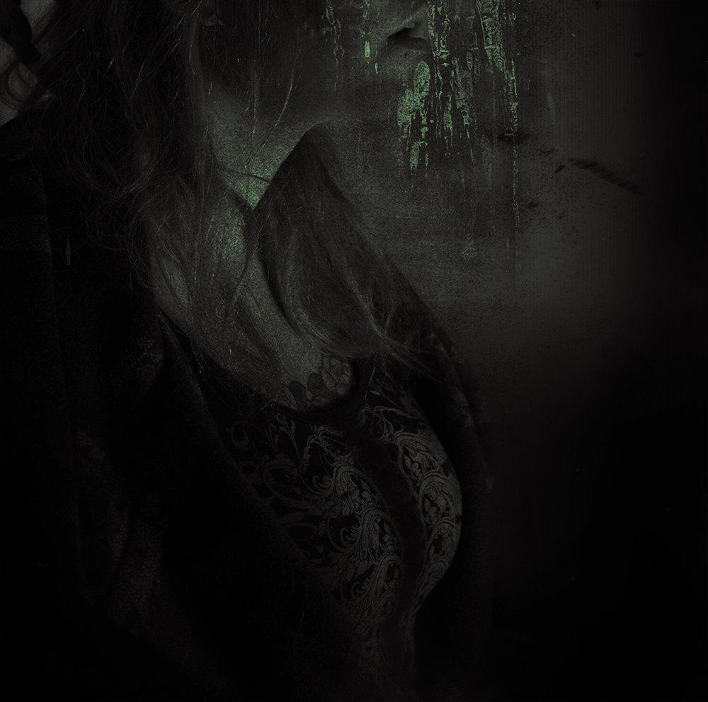 Spellcaster & Her Black Gates (2017)