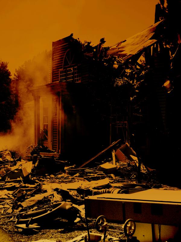 destruction1.png