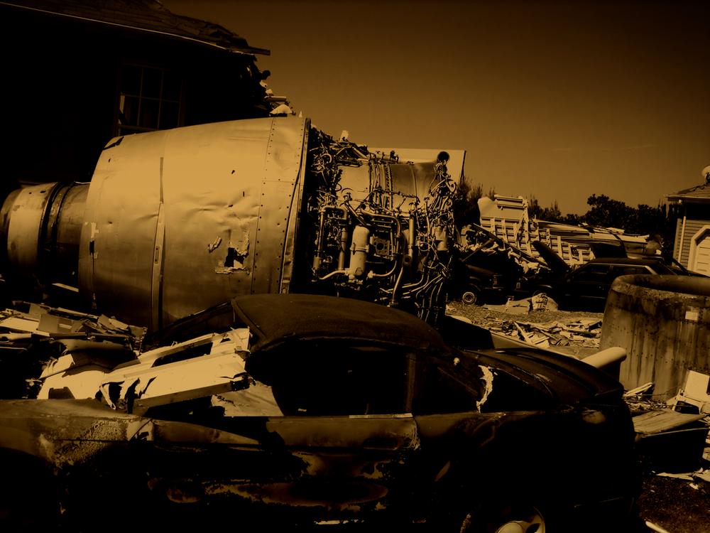 destruction2.png