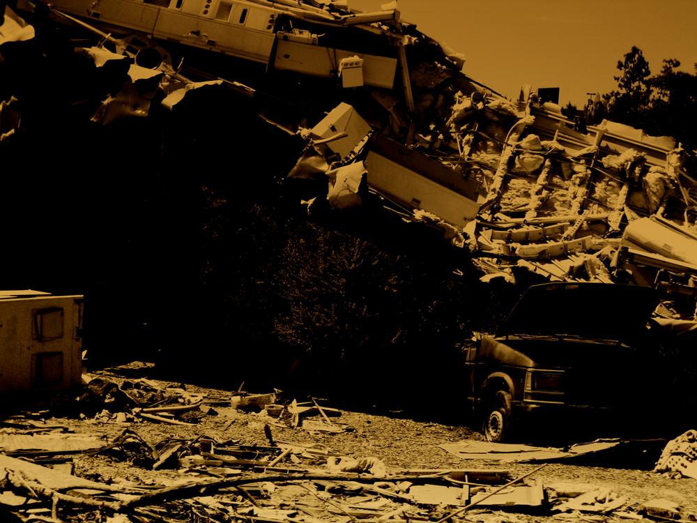 destruction3.png