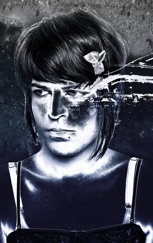 Blackeye (2013)