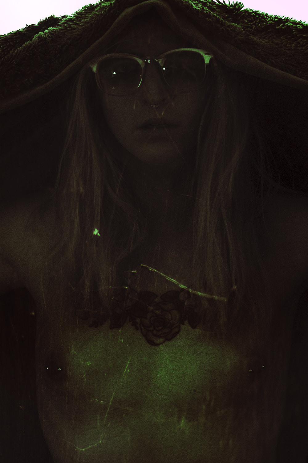 suicidewitchcrucifixition2-websmall_1_orig.jpg