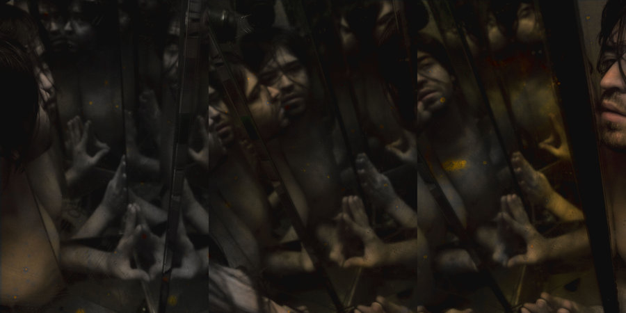 narcissus1.jpg