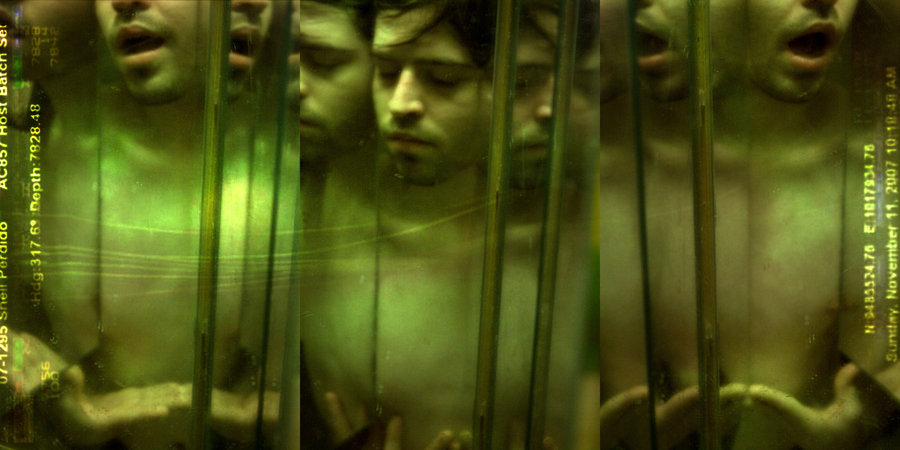 narcissus2.jpg