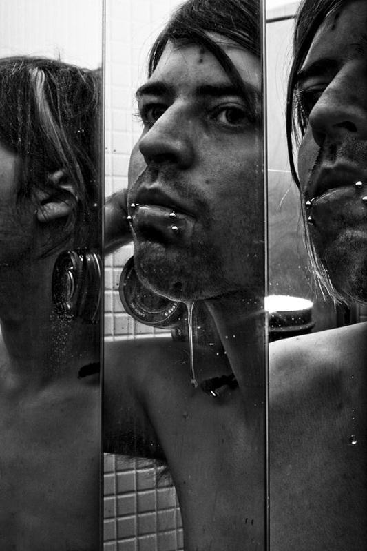 narcissus4.jpg