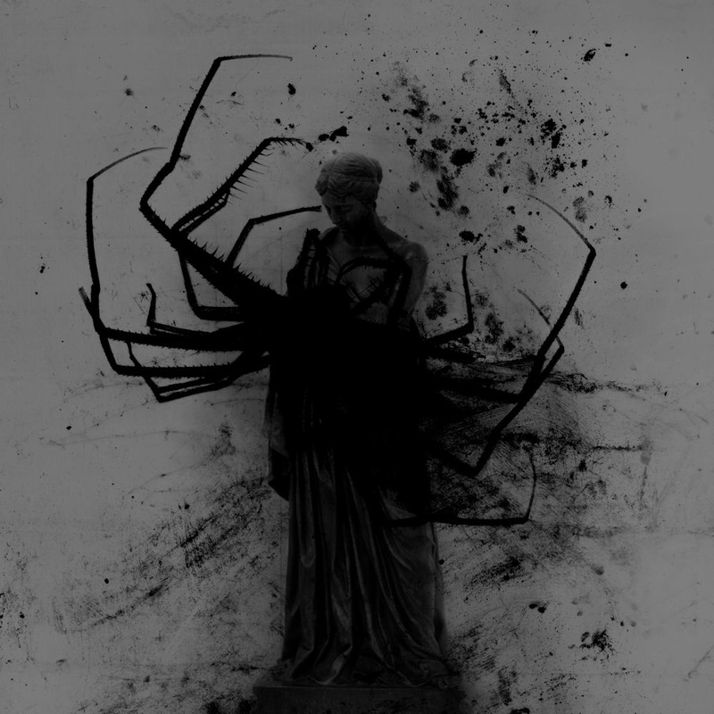 Minerva Discovers Horror Fiction (2013)