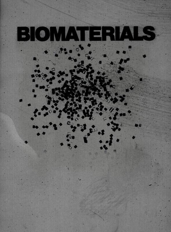 Biomaterials (2013)