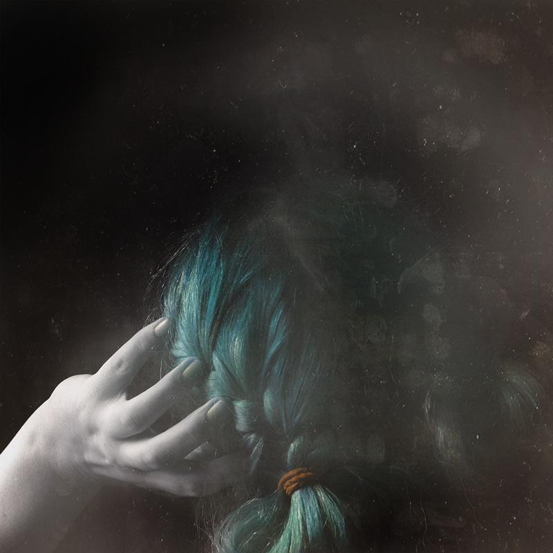 psychosis3-websmall_orig.jpg