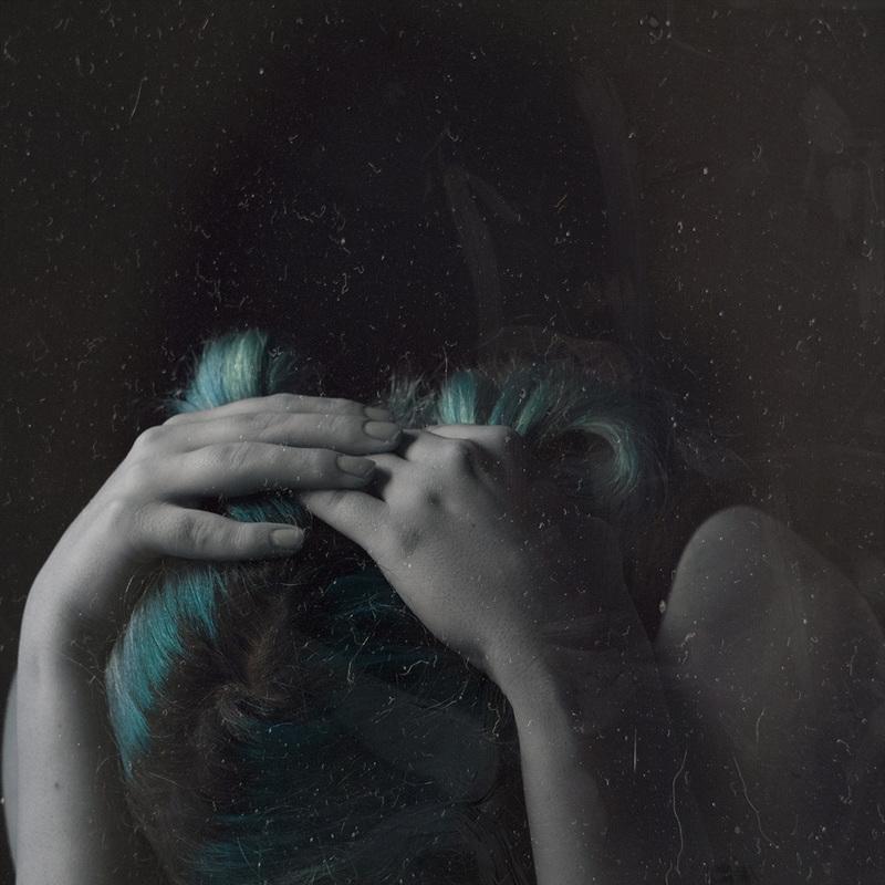 psychosis2-websmall_orig.jpg