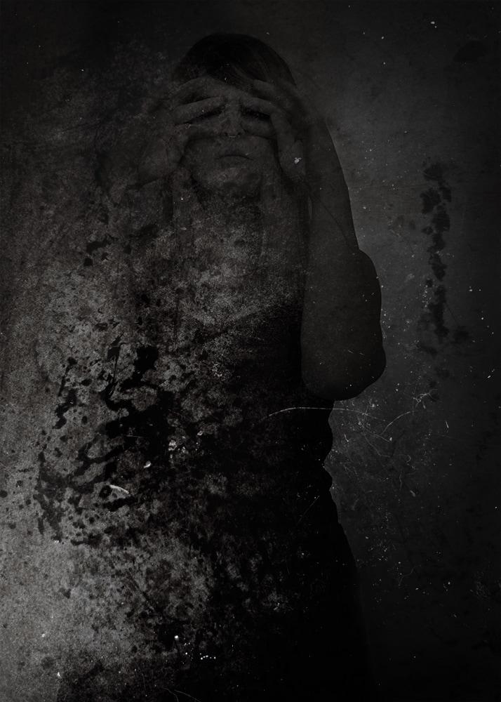 morgue-websmall_orig.jpg
