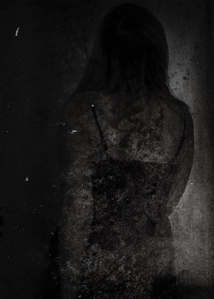 morgue2-websmall_orig.jpg
