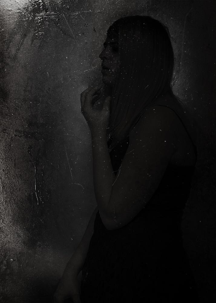 morgue3-websmall_orig.jpg