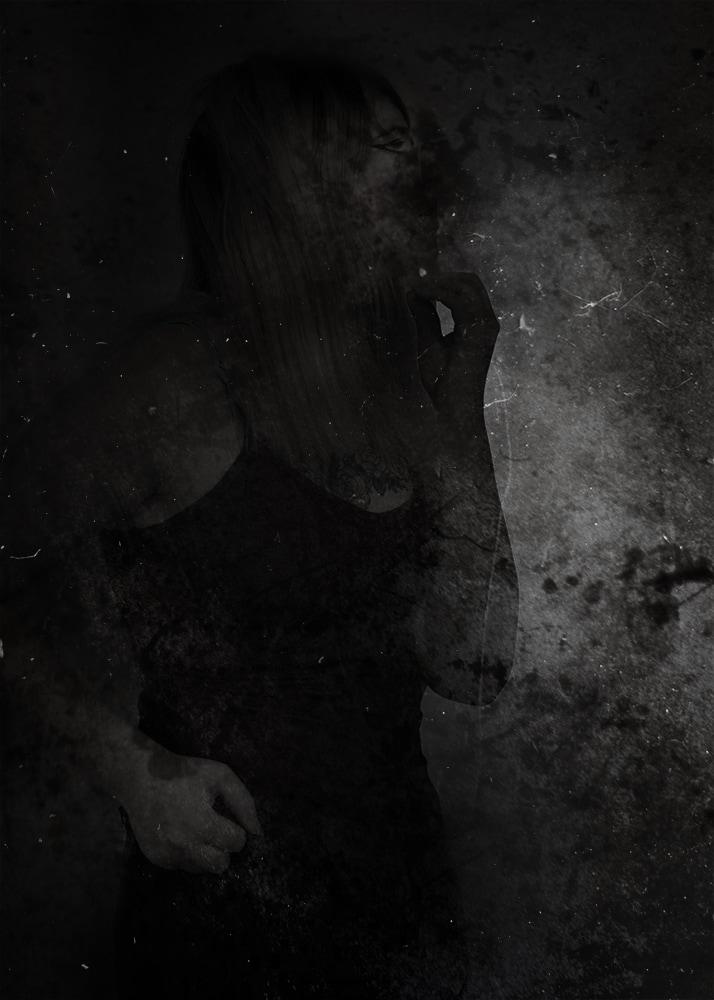 morgue4-websmall_orig.jpg