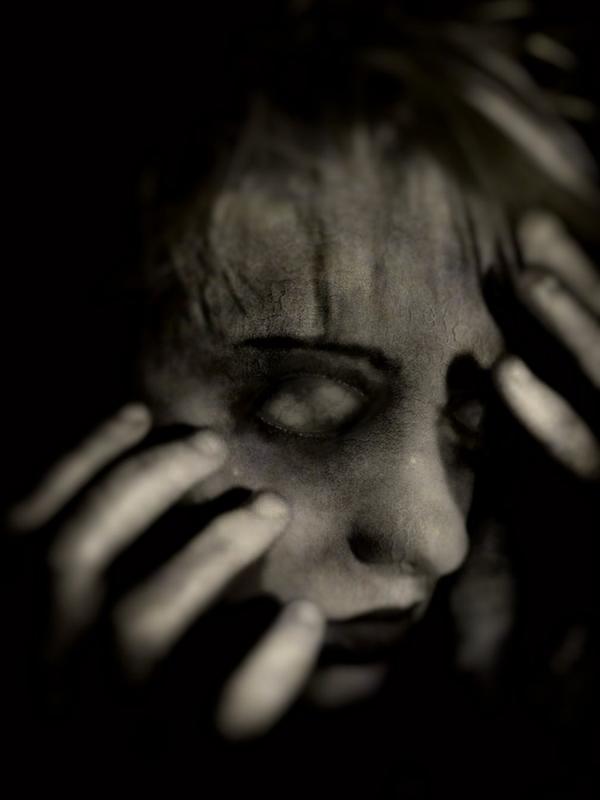 Cold November, Zombie Dismember (2010)