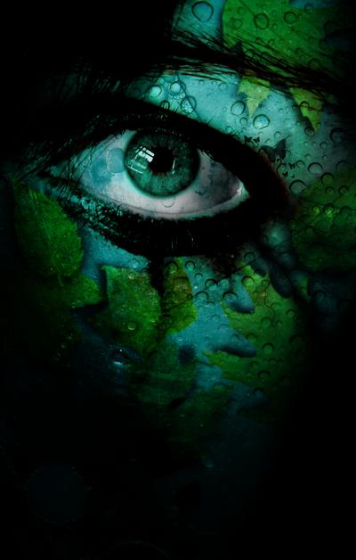 Drowning My Beloved (2009)