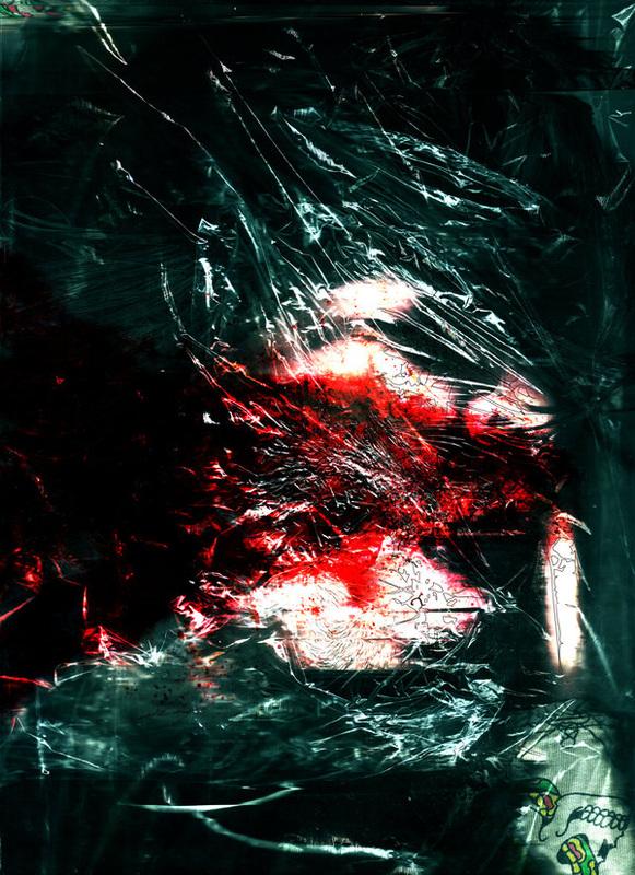 Cyberasphyxiation (2011)