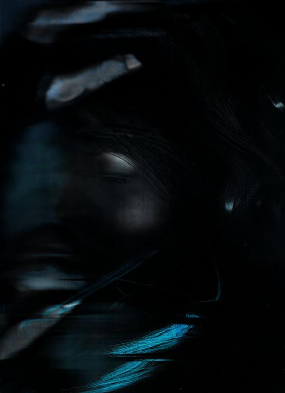 cyblinde_echoscene,,recolor (2011)