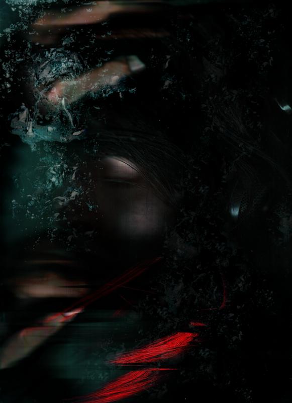 cyblinde_echoscene,, (2011)
