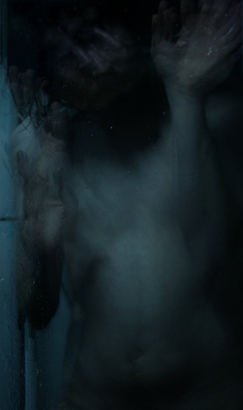 Life is Water (2011)