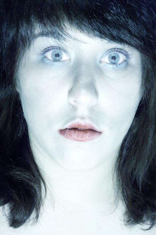 Tetra: Am I real yet? (2012)
