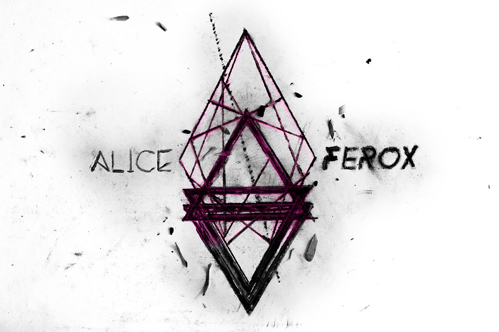 aliceferoxlogo2017_traditionalmag_websmall.jpg