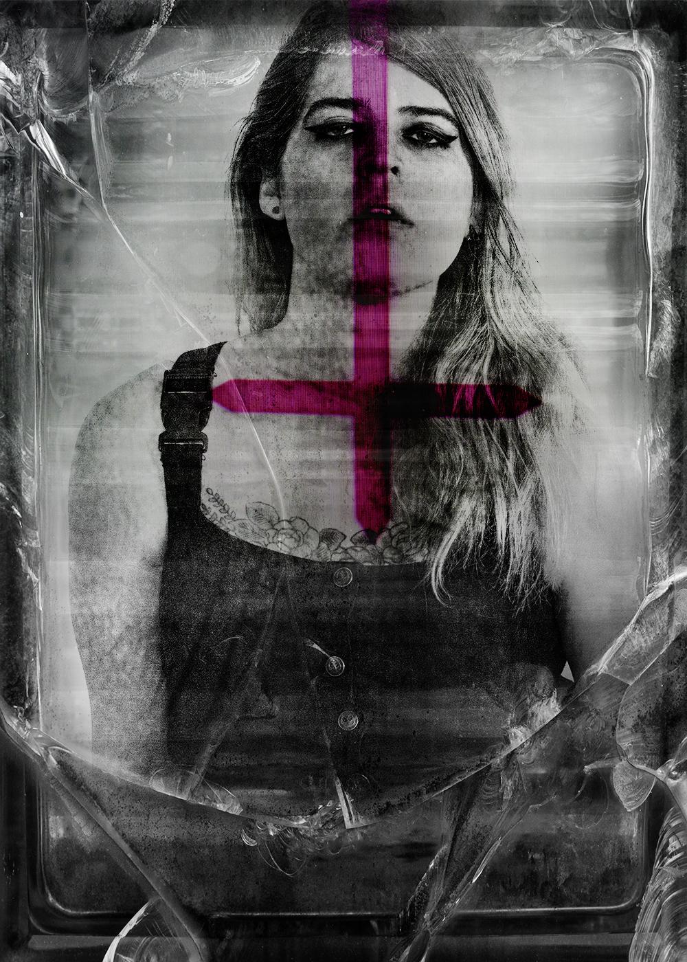 shesback_websmall.jpg