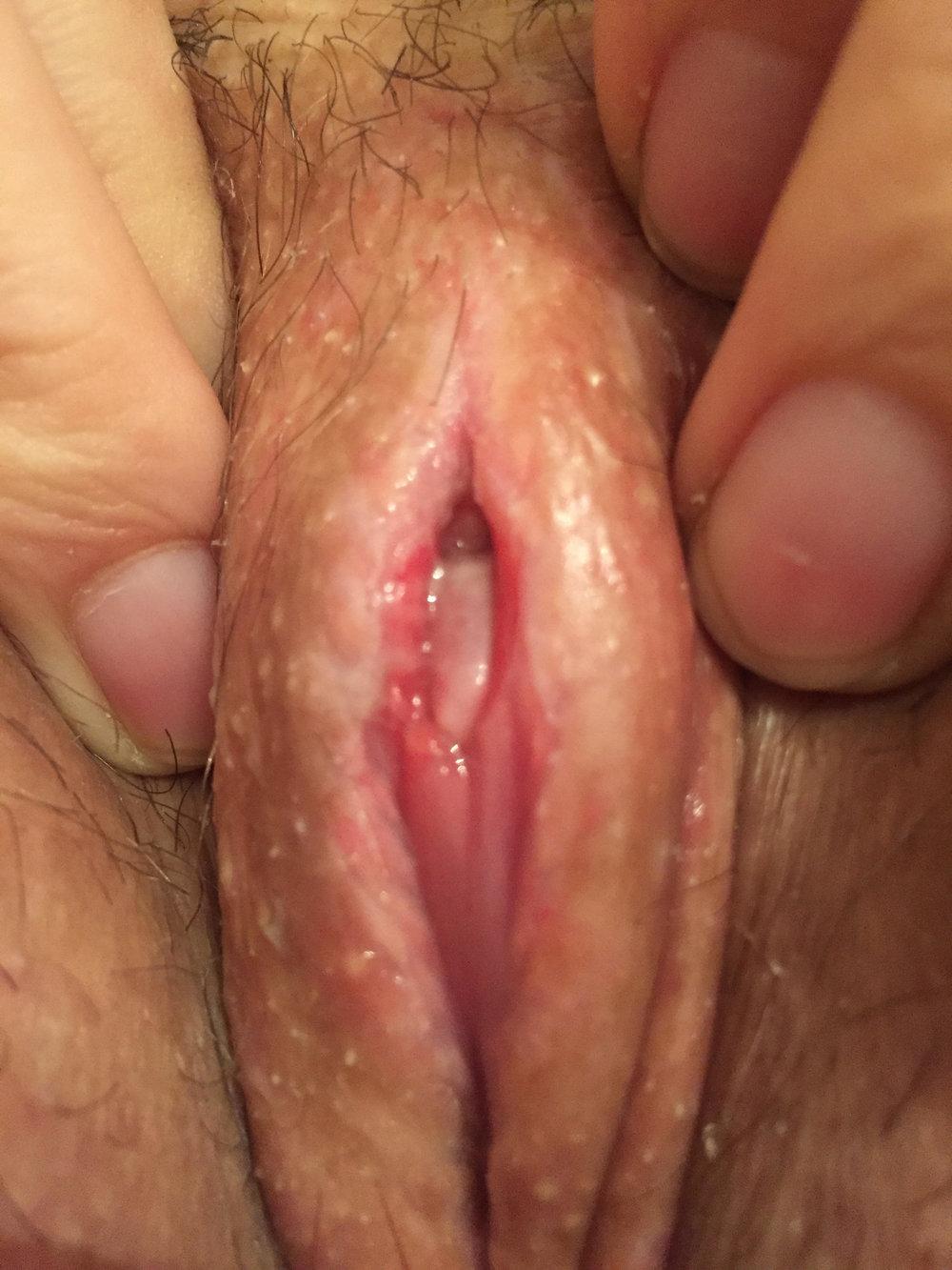 clitoris7.jpg