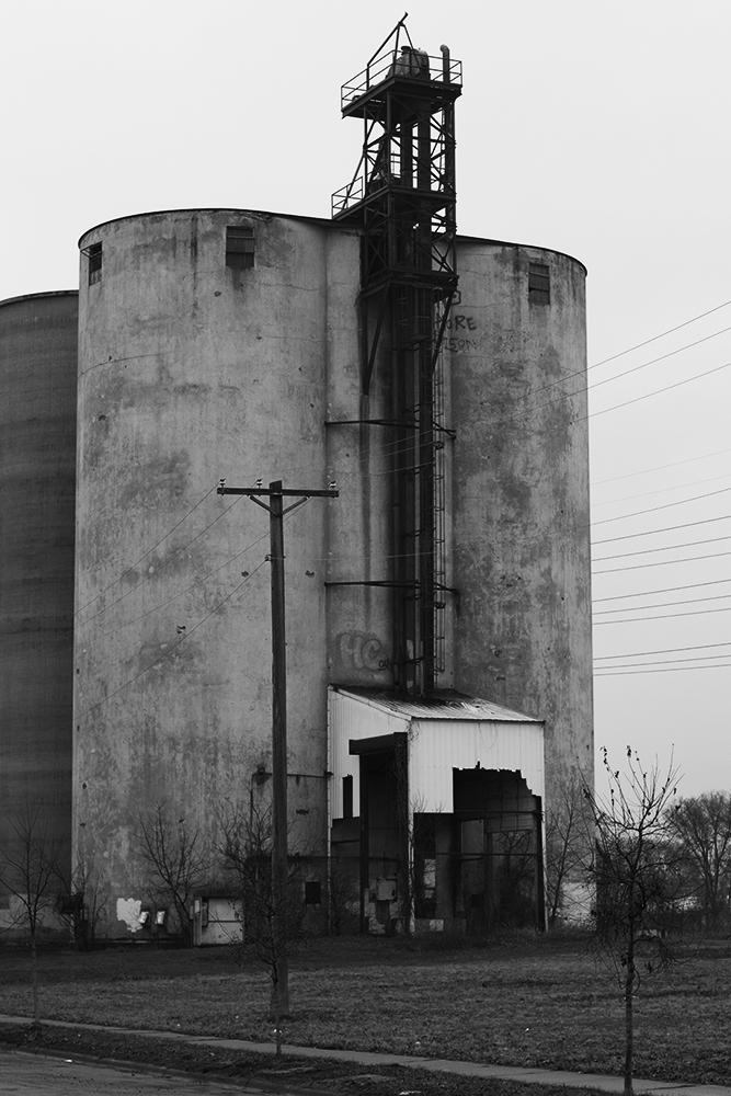 northeastminneapolis11_websmall.jpg