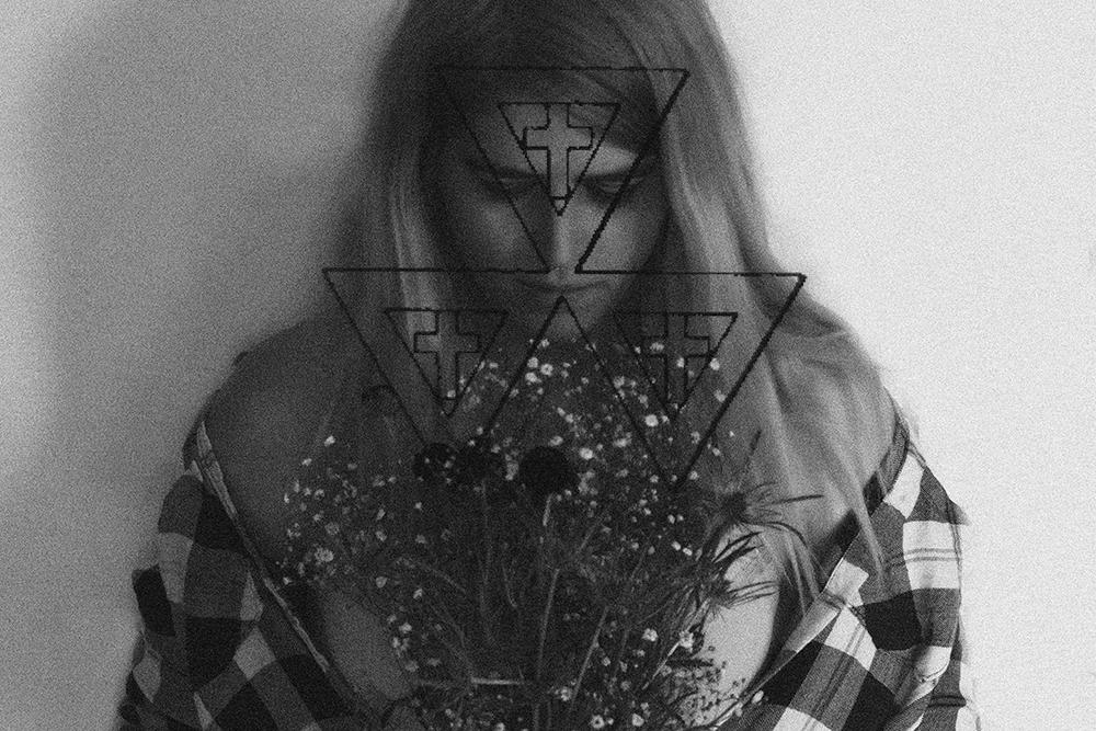 Ritual Flower (2018)