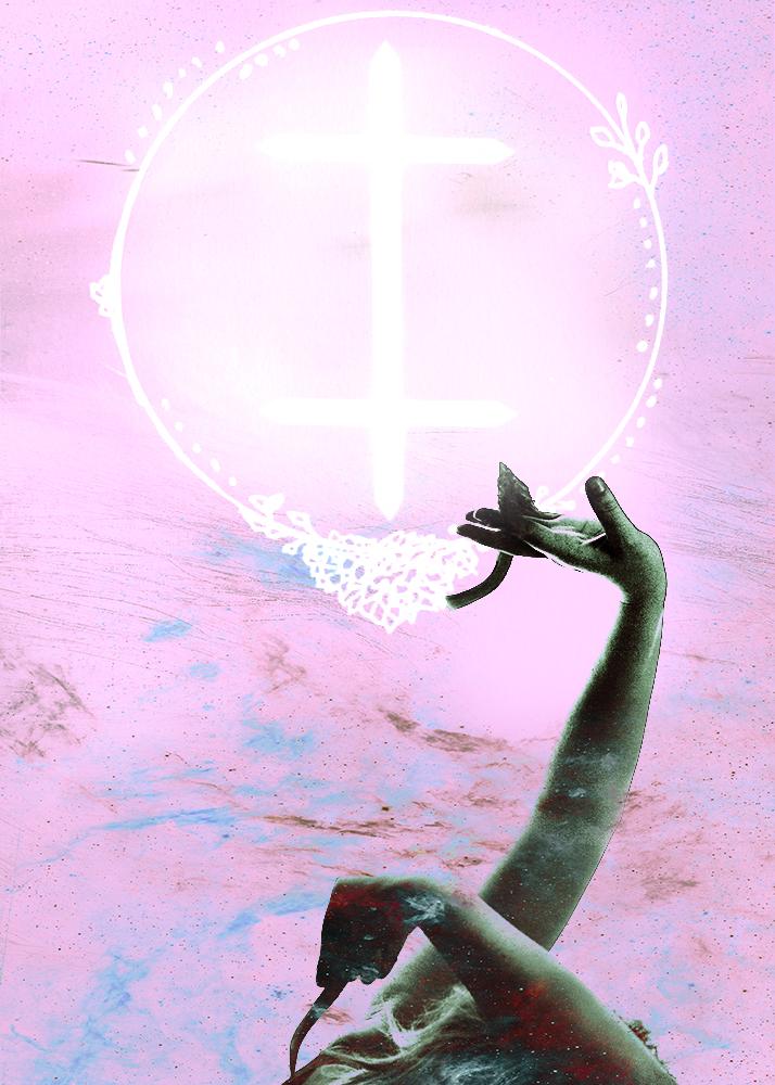 queeroccult2_websmall.jpg
