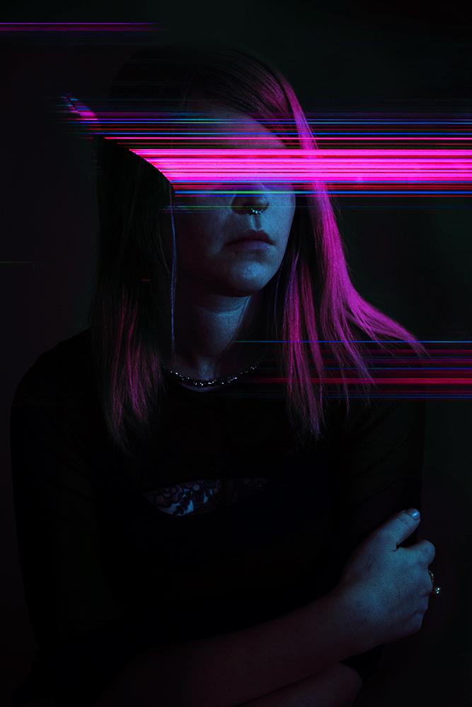 Future (2018)