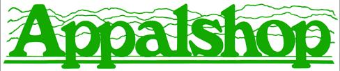 appalshop logo.png