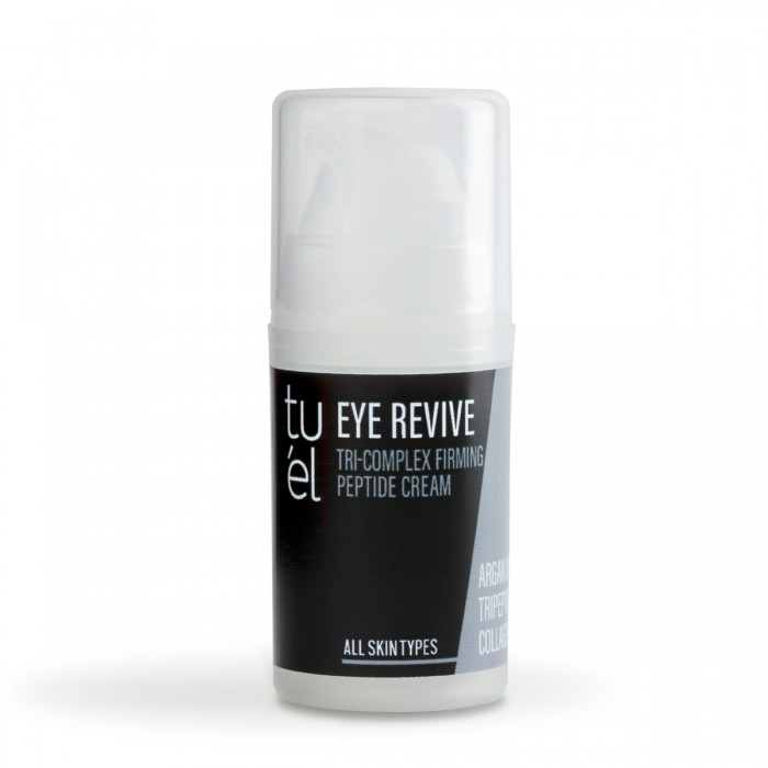 Eye Revive Tri Complex Firming Peptide Cream
