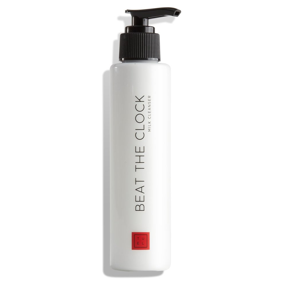 Beat the Clock Anti Aging Cleanser