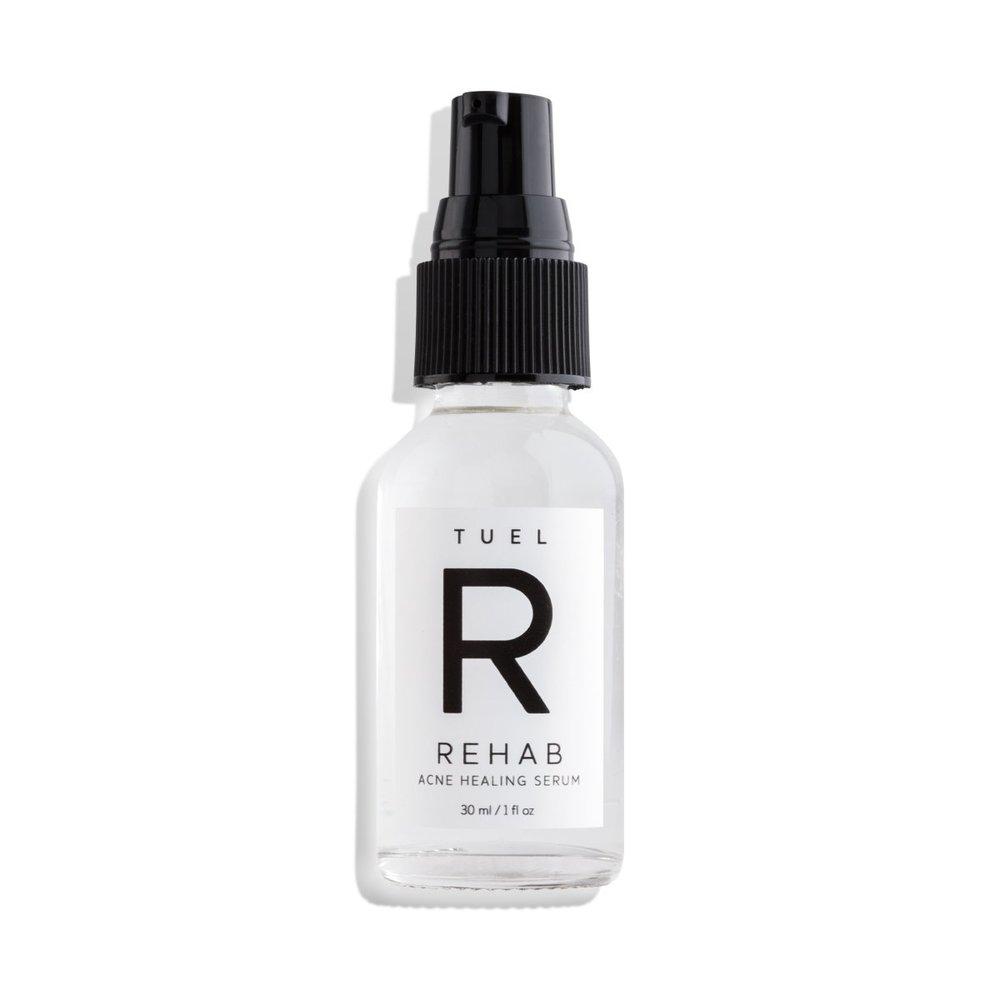 Rehab Acne Serum