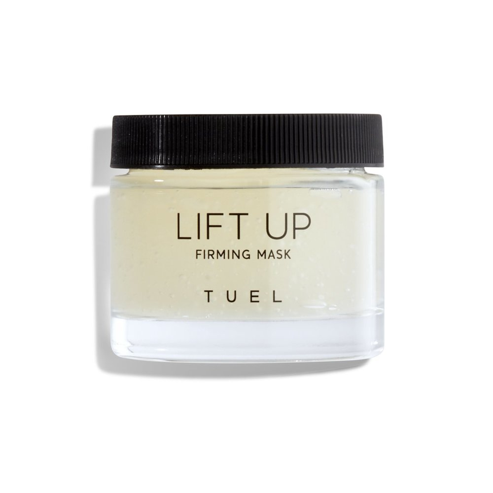 Lift Up Anti Aging Firming Mask