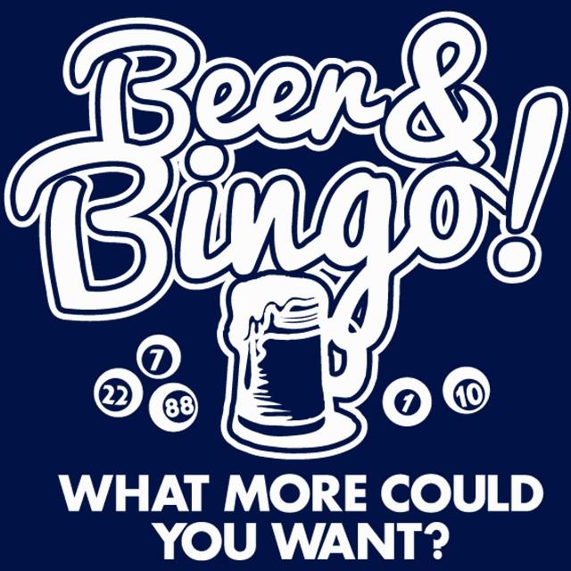 Beer_Bingo.jpg