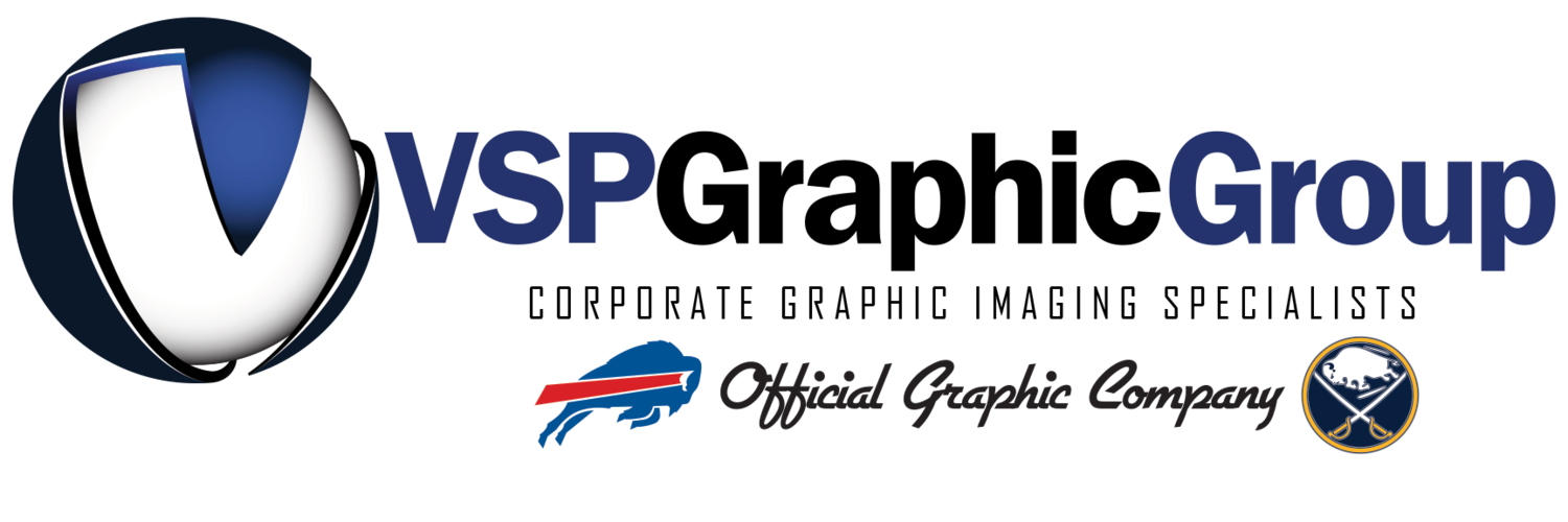 VSP Graphic Group