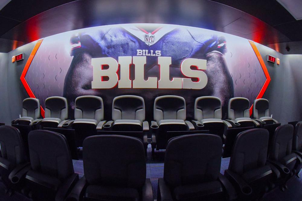 Bills Meeting Room.png